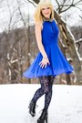 Jeffrey-campbell-boots-inlovewithfashion-dress