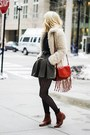 Army-green-nasty-gal-skirt-bronze-madewell-boots
