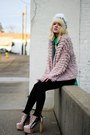 Light-pink-jeffrey-campbell-boots-black-zara-jeans-aquamarine-blouse