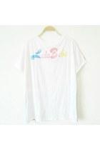 Ts Shirts