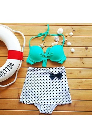 swimwear - swimwear - swimwear - swimwear