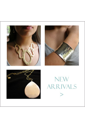 New OOH Arrivals