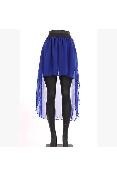 Luda skirt