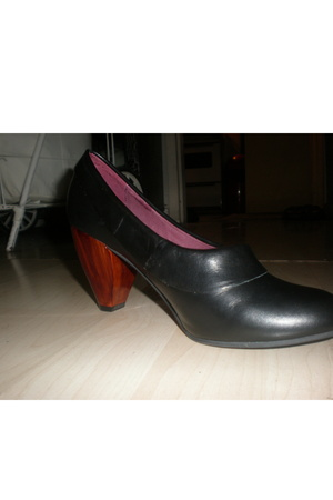 Faryl Robin shoes