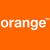 orangeopiniones