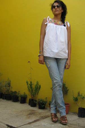 mexican shirt shirt