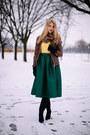 Choiescom-skirt