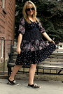 Hippie-loft-dress