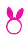 Hot-pink-ring