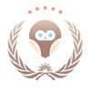 owlmonkeys