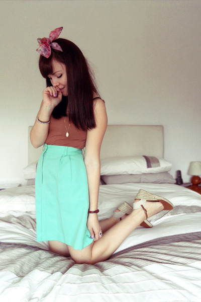 Shoppalu-skirt_400