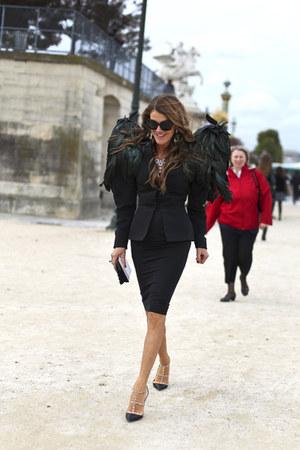 studs Valentino heels