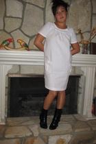 APC dress - Boutique 9