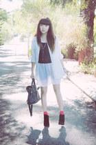 Awoke Vintage dress
