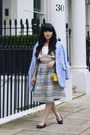 Pale-blue-wool-coat