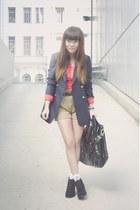wwwearlgreypartycom shorts