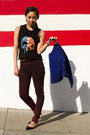 Urban-outfitters-pants-levis-vest-brandy-melville-top