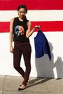 Urban-outfitters-pants-levis-vest-brandy-melville-top
