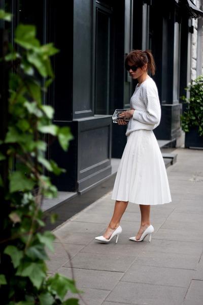 Mohito heels