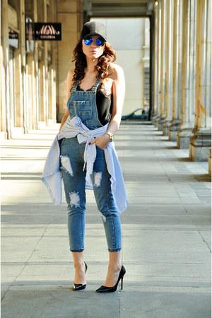She Inside jeans