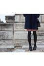 Etsy-dress-vintage-thrifted-coat-vintage-thrifted-bag-oxford-heels-etsy-