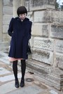 Etsy-dress-vintage-thrifted-coat-vintage-thrifted-bag-oxford-heels-etsy-