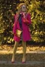 Hot-pink-top-secret-coat