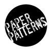 paperpatterns