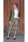 Asos-blazer-asos-shirt-h-m-pants-jeffrey-campbell-heels