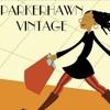 parkerhawn_vintage