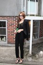 Black-style-nanda-dress-black-7-e-blazer-black-heaven-heels