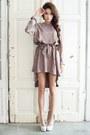 Camel-style-nanda-dress