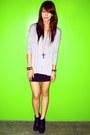 Heather-gray-forever-21-top-black-forever-21-skirt-black-forever-21-boots-