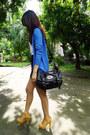 Black-studded-parisian-bag-mustard-by-kryz-uy-so-fab-heels