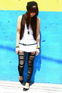 Black-cotton-on-black-randomly-found-in-hong-kong-vest-white-2-black-rando