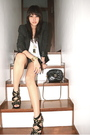 Black-randomly-found-in-hong-kong-blazer-white-topshop-black-zara-shorts-b