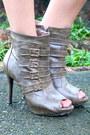 Forever-21-love-21-top-forever-21-love-21-skirt-forever-21-boots-forever-2