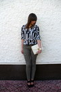 H-m-shoes-vintage-shirt-vintage-bag-h-m-pants