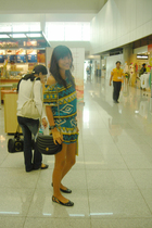 Late Post: to Boracay