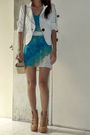 Blue-from-thailand-dress-bought-online-shoes-guess-vintage-accessories-thr