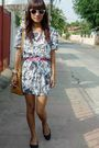 From-vietnam-dress-black-from-vietnam-shoes-thrifted-accessories-technomar