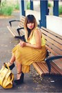 Yellow-beginning-boutique-top-mustard-asos-bag