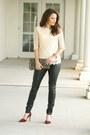 Black-leather-pants-blank-nyc-pants