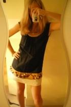 matty m dress - accessories - Michael Kors shoes