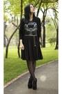 Romwe-dress-stunner247-belt