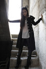 Black-luxury-rebel-boots-black-perfectism-coat-white-h-m-blouse-black-leat