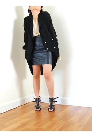 trevan jacket