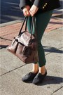 31-phillip-lim-jacket-mango-sweater-jcrew-pants-jimmy-choo-flats