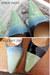 Aquamarine-louis-vuitton-shoes