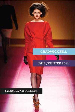 Chadwick-bell-dress